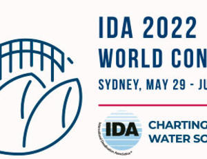 IDA - world congress 2022